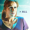 DW: Donna Noble pwns you