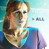 DW: Donna Noble pwns you
