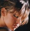 roxy_lovelace userpic
