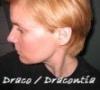 DracoDracontia