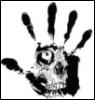 bitchenbarb userpic