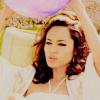 syrine userpic