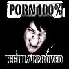 porny goodness, porn