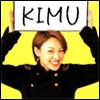 ohtori_tsuki: Kimu