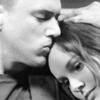 Cath: misa kiss