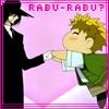 bara_no_unmei userpic