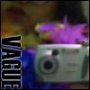 guerradigital userpic