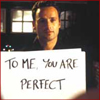 ewanmax: to me you are perfect