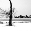 Day: Captivated -> Photograph by Chris Nichol