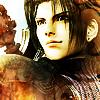 Final Fantasy: The Summoning