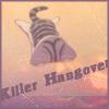 Chi - hangover