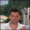 malyshev_av userpic