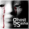 ghost_of_sasha