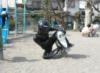 unkie928 userpic