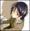 midori_loli userpic