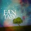 simply_dresses: random: fantasy