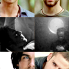 lost boone/charlie, lost dead boone & charlie