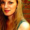 theonlysunshine userpic