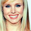 laura_luvage: Kristen Bell