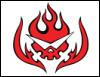 saint_of_swords userpic