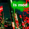 [mod]
