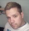 buffi userpic