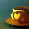 Day: Cup of Love