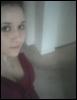 rawrmaren userpic