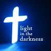 Dela: Cross -- Light in the Darkness