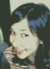 tinlovesu userpic