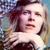 bowie9