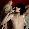 Day: Depraved Angel
