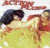 action_plus
