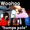 totally4ryo: Torchwood - Pole Hump