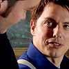 totally4ryo: Torchwood - Jack/Ianto2
