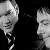 totally4ryo: Torchwood - Jack/Ianto 3