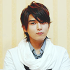 what you say? ♥ kim ryeowook
