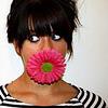 0_fleur_0 userpic