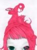 dapdar userpic