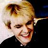 premierludwig: DURAN nick smile