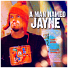 Shut up and smile: TV // Firefly // A man named Jayne