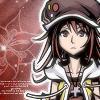 mrmewmaker userpic