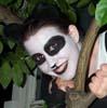 pandapounce userpic