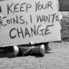 [stock]change