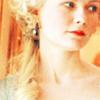 Avnee: Marie Antoinette