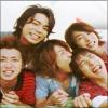 arashi - aiba will eat your head