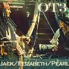 Jack/Lizzie/Pearl