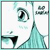inner_angel: Inoue_lo sabia