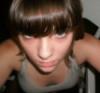 xx546alone546xx userpic