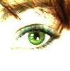 xtruebelieverx userpic